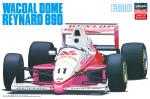 1-24-Wacoal-Dome-Reynard-89D