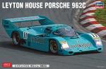 1-24-Leyton-House-Porsche-962C
