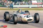 1-24-Honda-F1-RA272E-65-Italian-GP