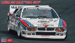 1-24-Lancia-Rally-037-1994-Super-GT