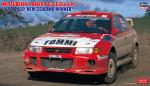 1-24-Mitsubishi-Lancer-Evolution-VI-1999-Rally-New-Zealand-Winner