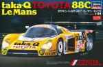 1-24-Taka-Q-Toyota-88C-Le-Mans-Type