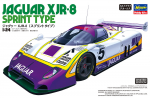 1-24-Jaguar-XJR-8-Sprint-Type