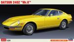 1-24-Datsun-240Z-Mr-K