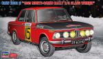 1-24-BMW-2002ti-1969-Monte-Carlo-Rally-2-5-Class-Winner