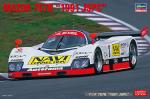 1-24-Mazda-767B1991-JSPC