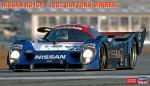 1-24-Nissan-R91CP-1992-Daytona-Winner