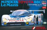 1-24-Minolta-Toyota-88C-Le-Mans-Type