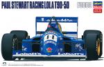 1-24-Paul-Stuart-Racing-Lola-T90-50