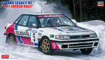1-24-Subaru-Legacy-RS-1991-Swedish-Rally