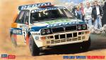 1-24-Repsol-Lancia-Super-Delta-1993-Acropolis-Rally