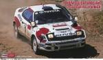 1-24-Toyota-Celica-Turbo-4WD1992-Safari-Rally-Winner