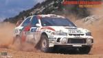 1-24-Mitsubishi-Lancer-Evolution-IV-1997-Acropolis-Rally