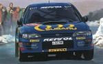 1-24-Subaru-Impreza-94-RAC-95-Monte-Carlo-Rally-Winner