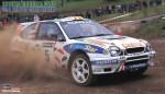 1-24-Toyota-Corolla-WRC-1998-Rally-of-Great-Britain
