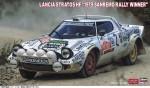 1-24-Lancia-Stratos-HF-1979-Rallye-Sanremo-Winner