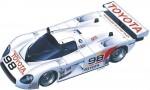 1-24-Toyota-88C-IMSA-GTP-Daytona-Type