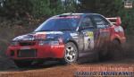 1-24-Advan-Lancer-Evolution-VI-99-Rally-of-Canberra-Winner
