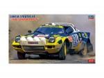 1-24-Lancia-Stratos-HF-1980-Rallye-Sanremo
