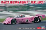 1-24-Italya-Nissan-R90VP-1991-JSPC