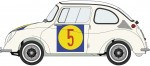 1-24-Subaru-360-1963-The-1st-Japanese-Grand-Prix-C-1-Class