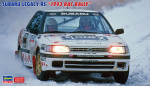 1-24-Subaru-Legacy-RS-1993-RAC-Rally