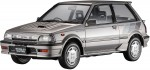 1-24-Toyota-Starlet-EP71-Turbo-S-3-Doors-Late-Type-Super-Limited
