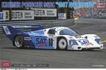 1-24-Clemmer-Porsche-962C-1987-Norisring