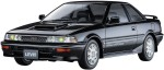 1-24-Toyota-Corolla-Levin-AE92-GT-Z-Late-Model