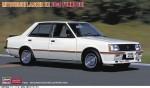 1-24-Mitsubishi-Lancer-Ex-2000-Turbo-ECI