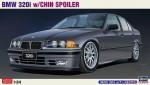 1-24-BMW-320i-w-Chin-Spoiler