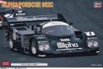 1-24-Alpha-Porsche-962C