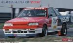 1-24-Nissan-Skyline-GTS-R-R31-ETC-1988