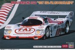1-24-Brun-Porsche-962C-1987-Spa-Francorchamps