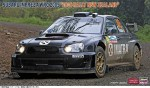1-24-2005-Subaru-Impreza-WRC-2006-Rally-New-Zealand