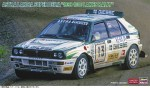 1-24-Astra-Lancia-Super-Delta-1993-1000-Lake-Rally