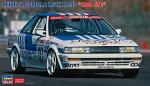 1-24-Minolta-Corolla-Levin-AE92-1988-JTC