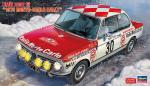 1-24-BMW-2002-tii-1975-Monte-Carlo-Rally