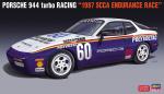 1-24-Porsche-944-Turbo-Racing-1987-SCCA-Endurance-Race