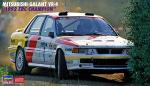 1-24-Mitsubishi-Galant-VR-4-1992-ERC-Champion