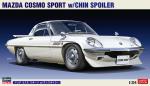 1-24-Mazda-Cosmo-Sport-w-Chin-Spoiler