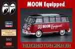 1-24-Volkswagen-Type-2-Micro-Bus-Moon-Equipped