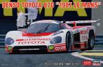 1-24-Denso-Toyota-87C-1987-Le-Mans