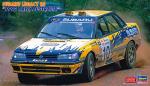 1-24-Subaru-Legacy-RS-1992-Rally-Australia