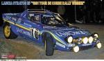 1-24-Lancia-Stratos-HF-1981-Tour-de-Corse-Rally-Winner