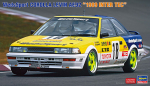 1-24-WedsSport-Corolla-Levin-AE92-1989-Inter-TEC