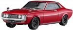 1-24-Toyota-Celica-1600ST