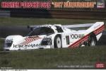 1-24-Kremer-Porsche-962C-1987-Nurburgring