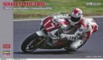 1-12-Yamaha-YZR5000WA8-1989-All-Japan-Road-Race-Championship-GP500