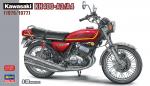 1-12-Kawasaki-KH400-A3-A4